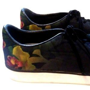 PUMA Men's S13 (#356461) My-76 Pau-Brasil Sneakers